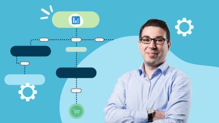 Creare Customer Journey unici con il Marketing Predittivo di Datatrics