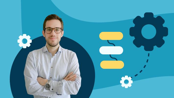Oltre l'invio automatico: come impostare una strategia di Marketing Automation