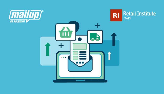 Email Marketing: strategie per i retailer