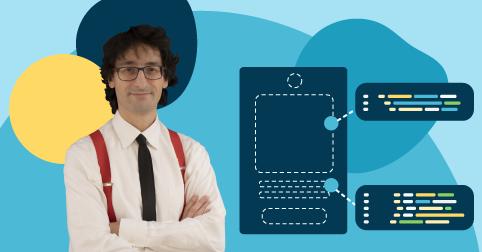 Email Design in HTML: 10 errori da non commettere