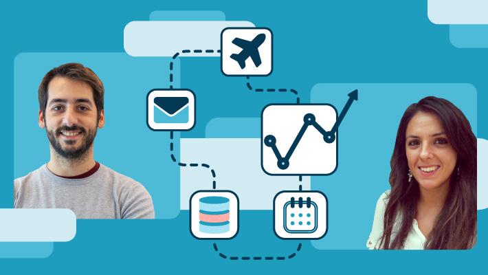 Turismo e email marketing dopo il Covid: come prepararsi alla ripartenza