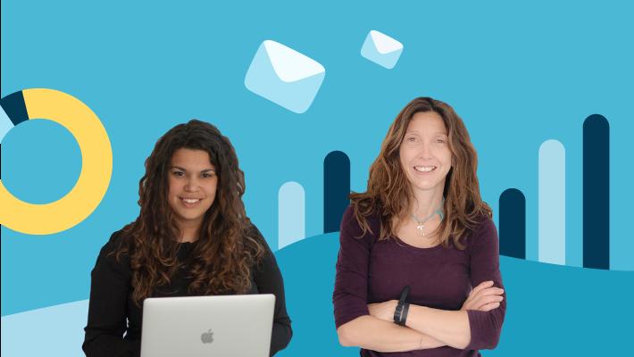 Le metriche dell'Email Marketing