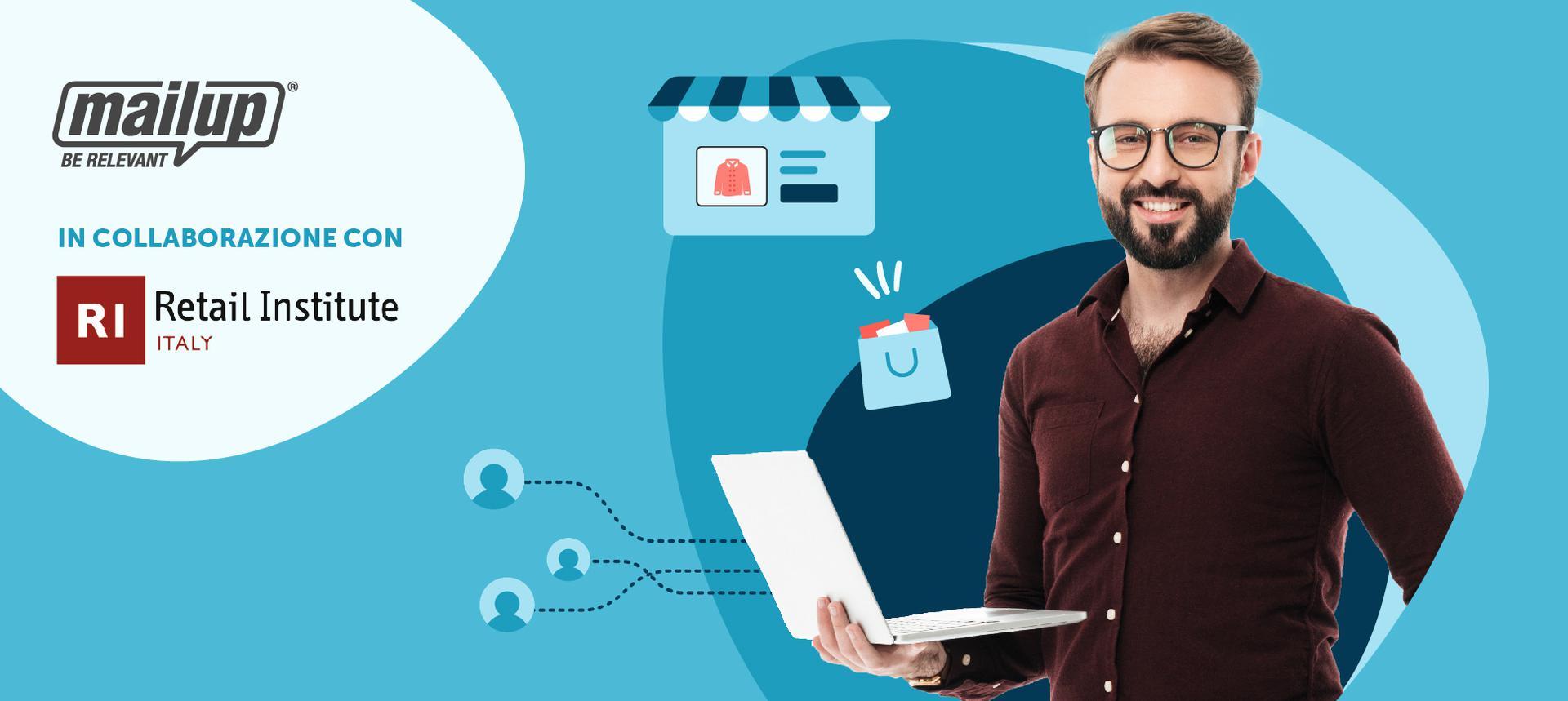 Il Retail Marketing nel 2020: nuovi scenari e strategie digitali