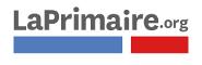logo LaPrimaire.org