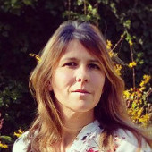 Charlotte Marchandise Franquet