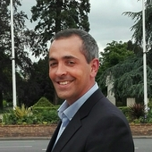 Daniel BUSSARD