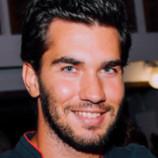 Nicolas Bernabeu
