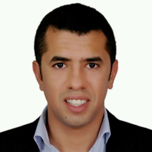 Karim  ELAMRI