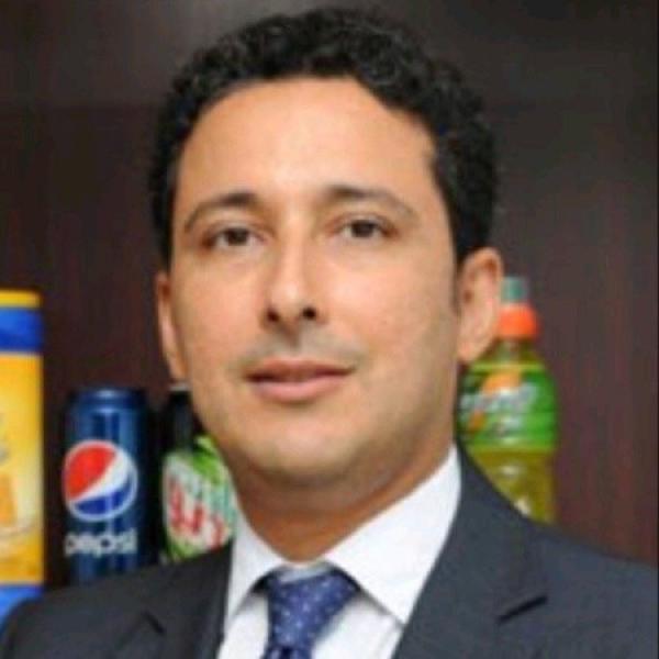 Youssef  EZZIKHE