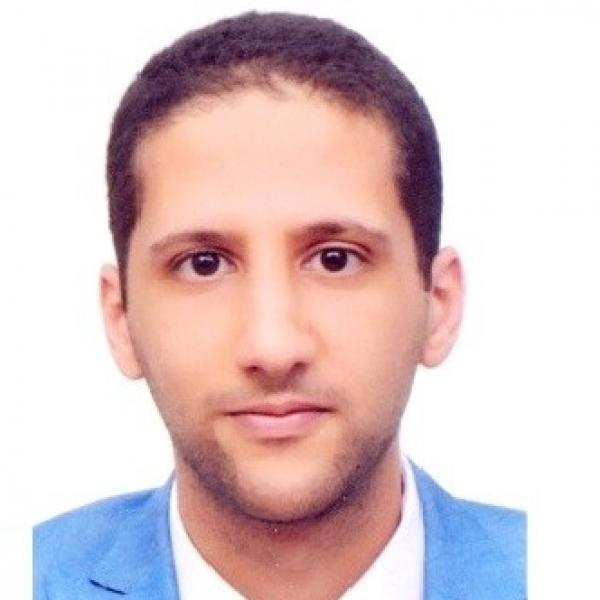 Karim  ABOUSSELHAM