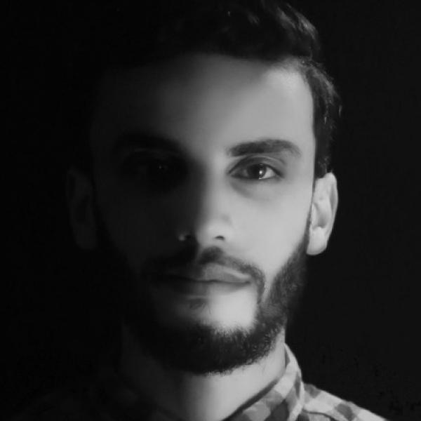 Abdellah LACHHAB