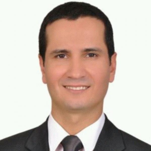 El Mostafa ZAIMI