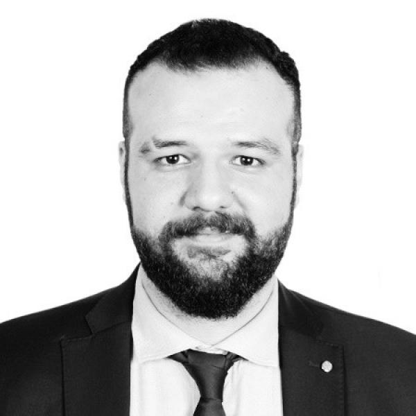 El Mohaned  TAWFEEK
