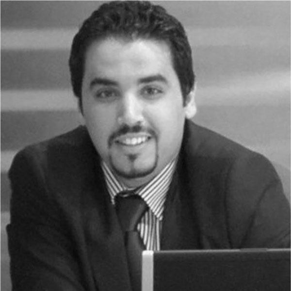 Mohamed RAHMOUN