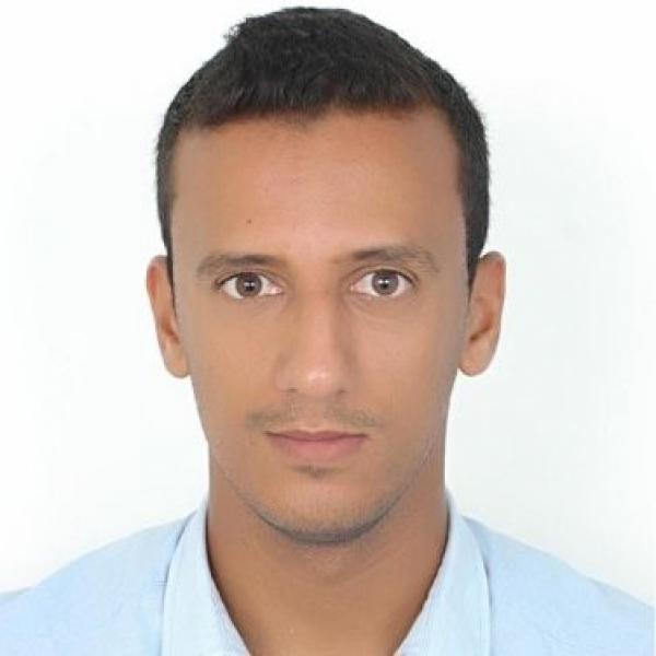 Nawfal  HAMOUTAMI