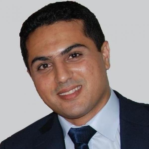 Othmane  HOUMMIRAT