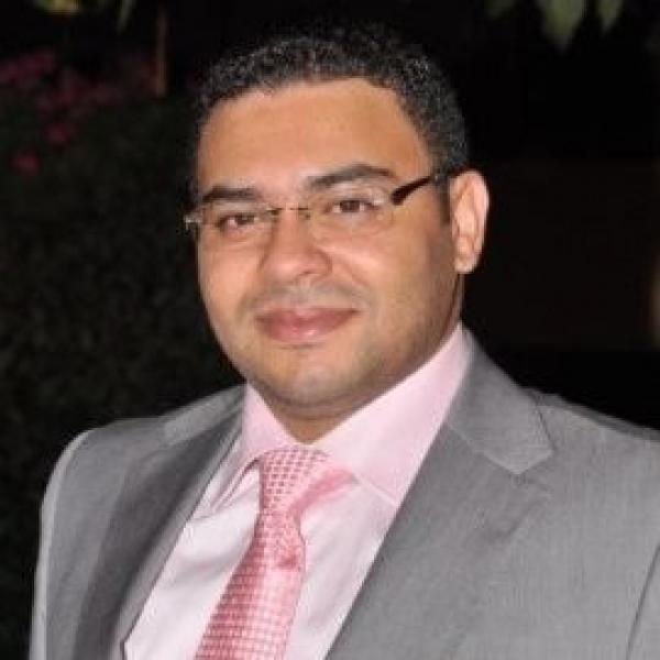Mohamed  AKABOU