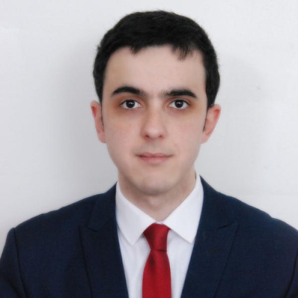 Othmane EL BARDAI