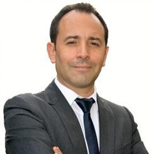 Frederic DELIGNY