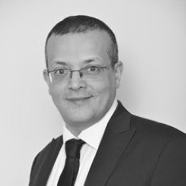 Karim Abdelmoumni ABDELMOUMNI