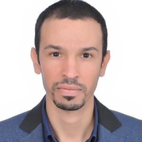 Jawad TADILI