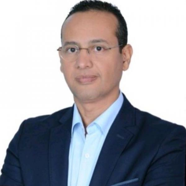 Ahmed HAGUIG
