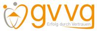 gvvg Logo