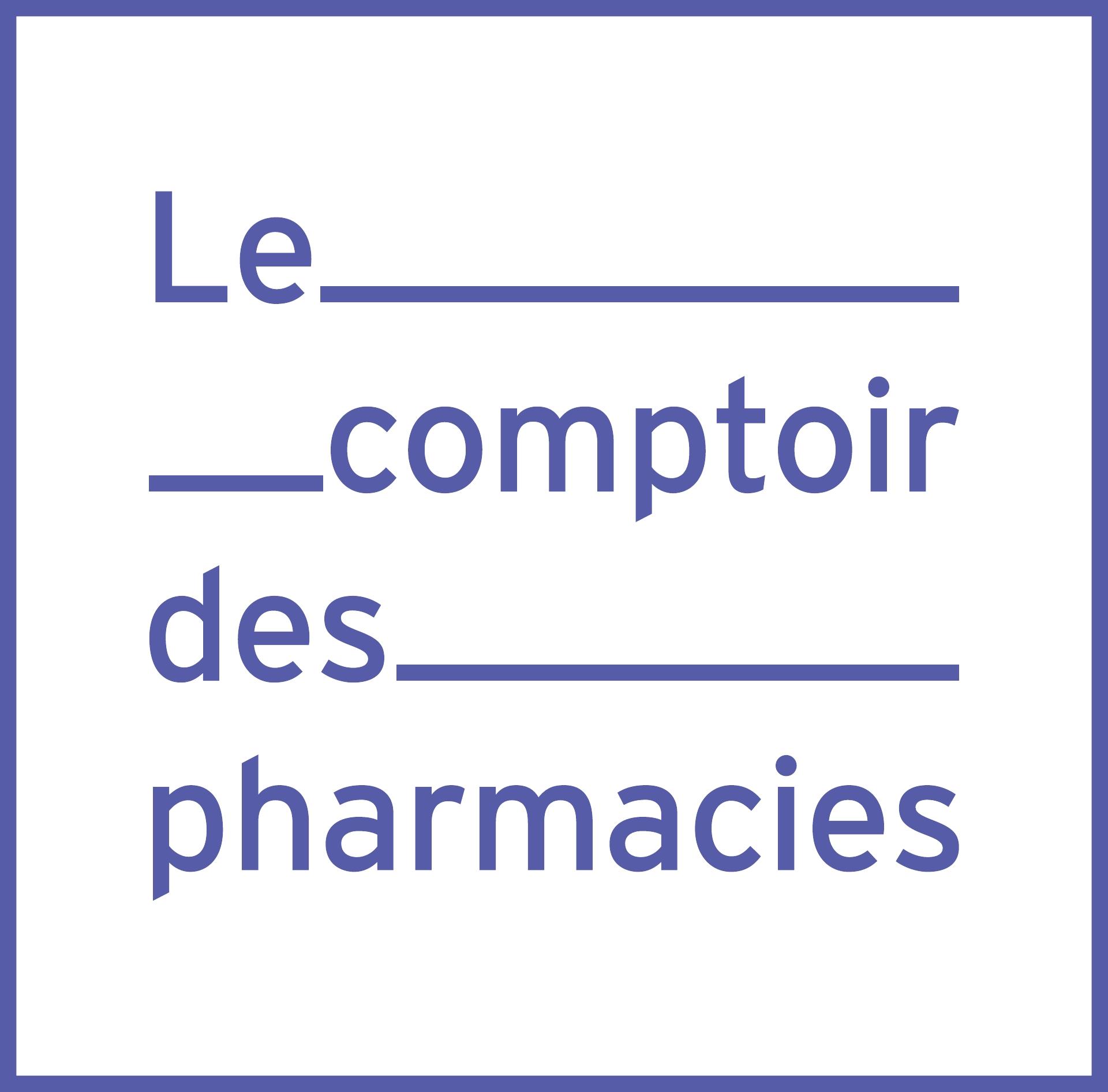 Le comptoir des pharmacies nos mentions l gales - Le comptoir des pharmacies ...