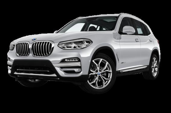 offerta BMW  X3