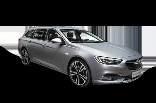 offerta Opel INSIGNIA SW