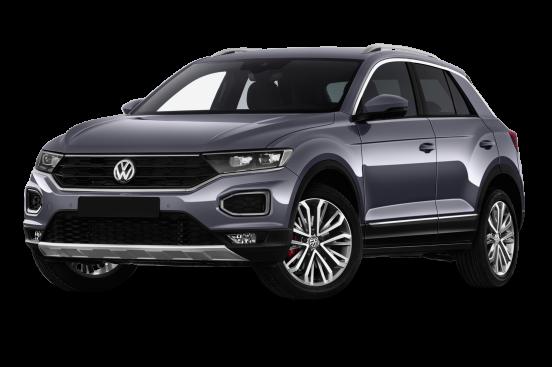 offerta Volkswagen  T-ROC