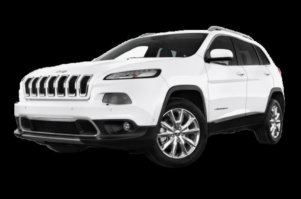 offerta Jeep CHEROKEE