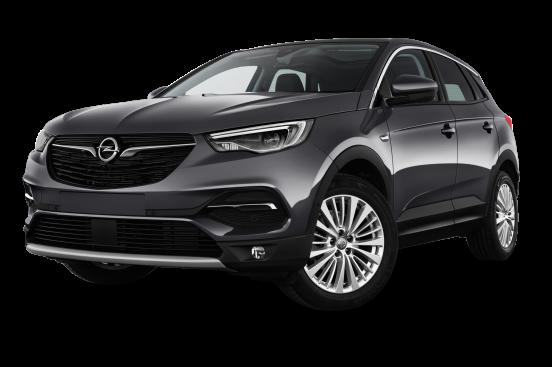 offerta Opel  GRANDLAND X