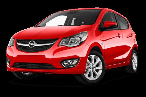 offerta Opel Karl