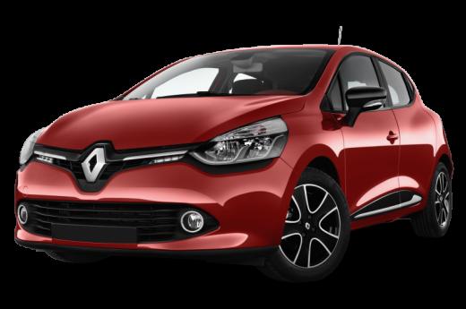 offerta Renault Clio