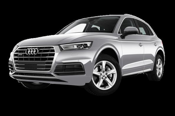 offerta Audi  Q5