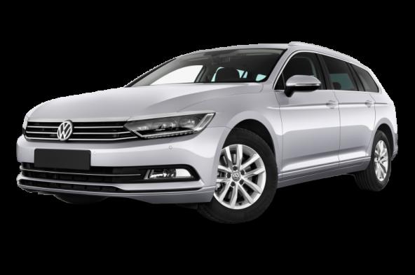 offerta Volkswagen Passat Variant