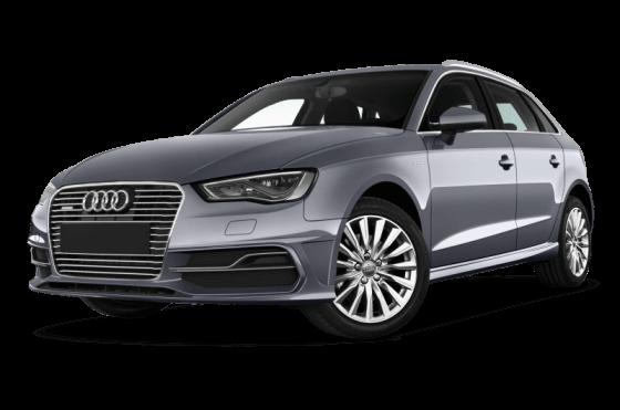 offerta Audi A3