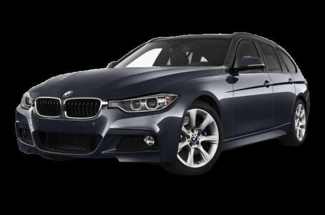 offerta BMW Serie 3