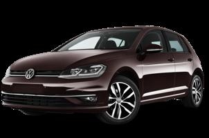 offerta Volkswagen Golf 7