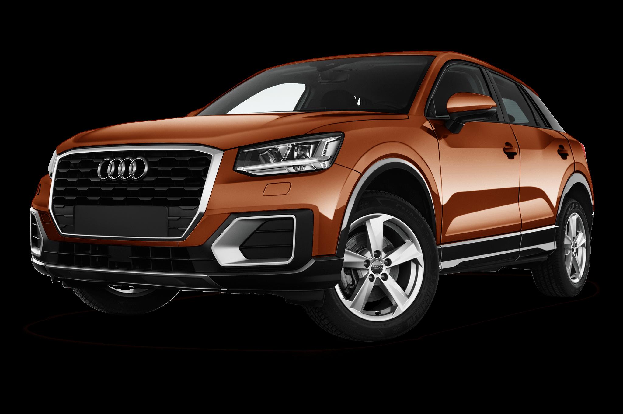 offerta Audi Q2