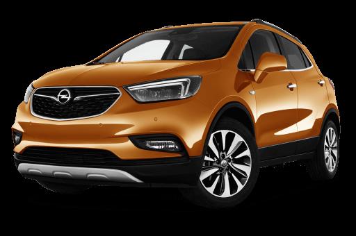 offerta Opel MOKKA X