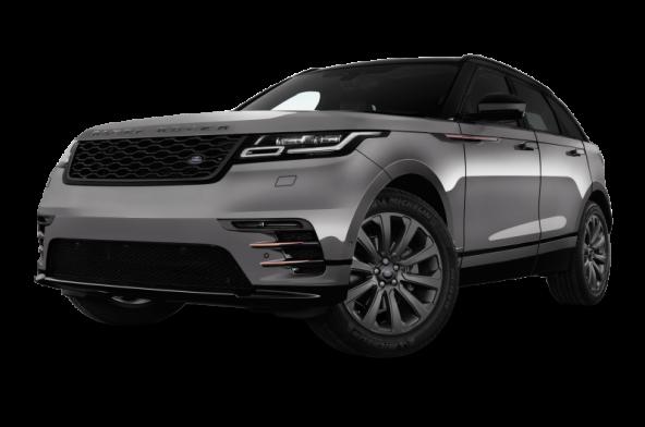 offerta Land Rover RR VELAR