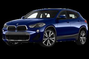 offerta BMW X2
