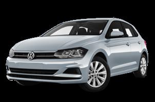offerta Volkswagen Polo