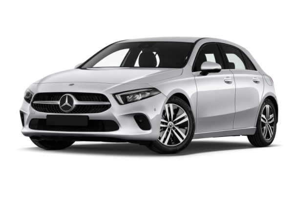 offerta Mercedes-Benz  CLASSE A