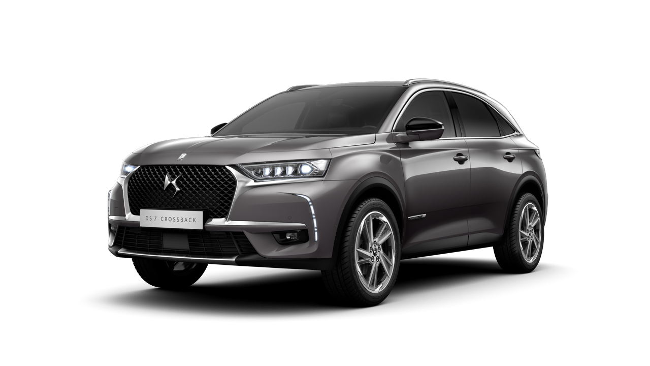 offerta Ds Automobiles  DS 7 CROSSBACK