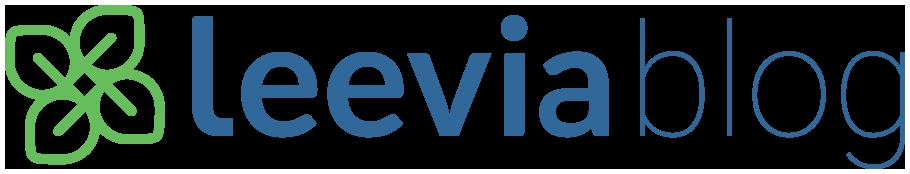Leevia Blog