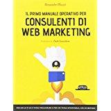 consulenti di web marketing