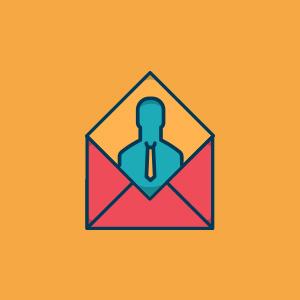 Come fare Lead Generation attraverso le LinkedIn Sponsored InMail